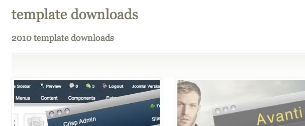 templateDownloads