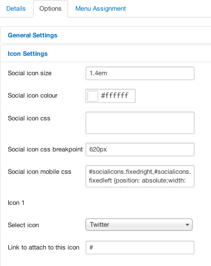 Zensocial+settings.png