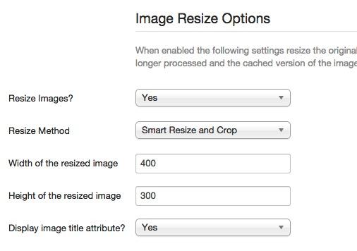Zentools image resize
